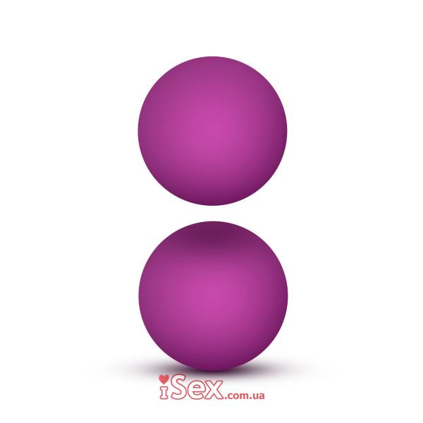 Вагинальные шарики The Original Ben-Wa Balls