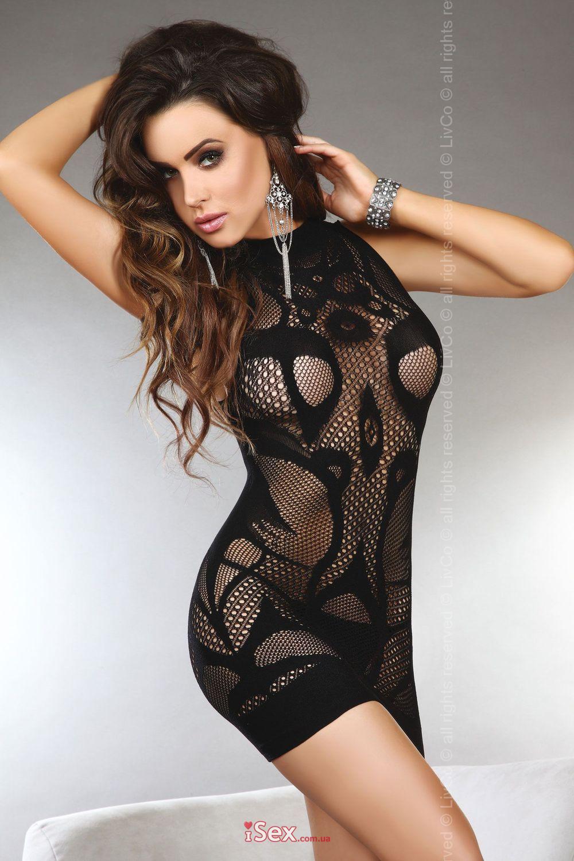 Платье Reena