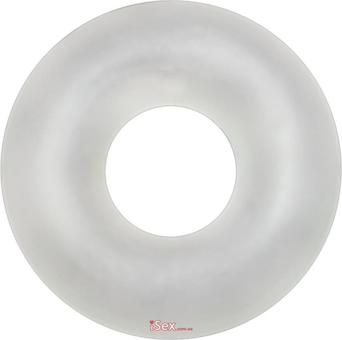 Эрекционное кольцо Stretchy Cockring