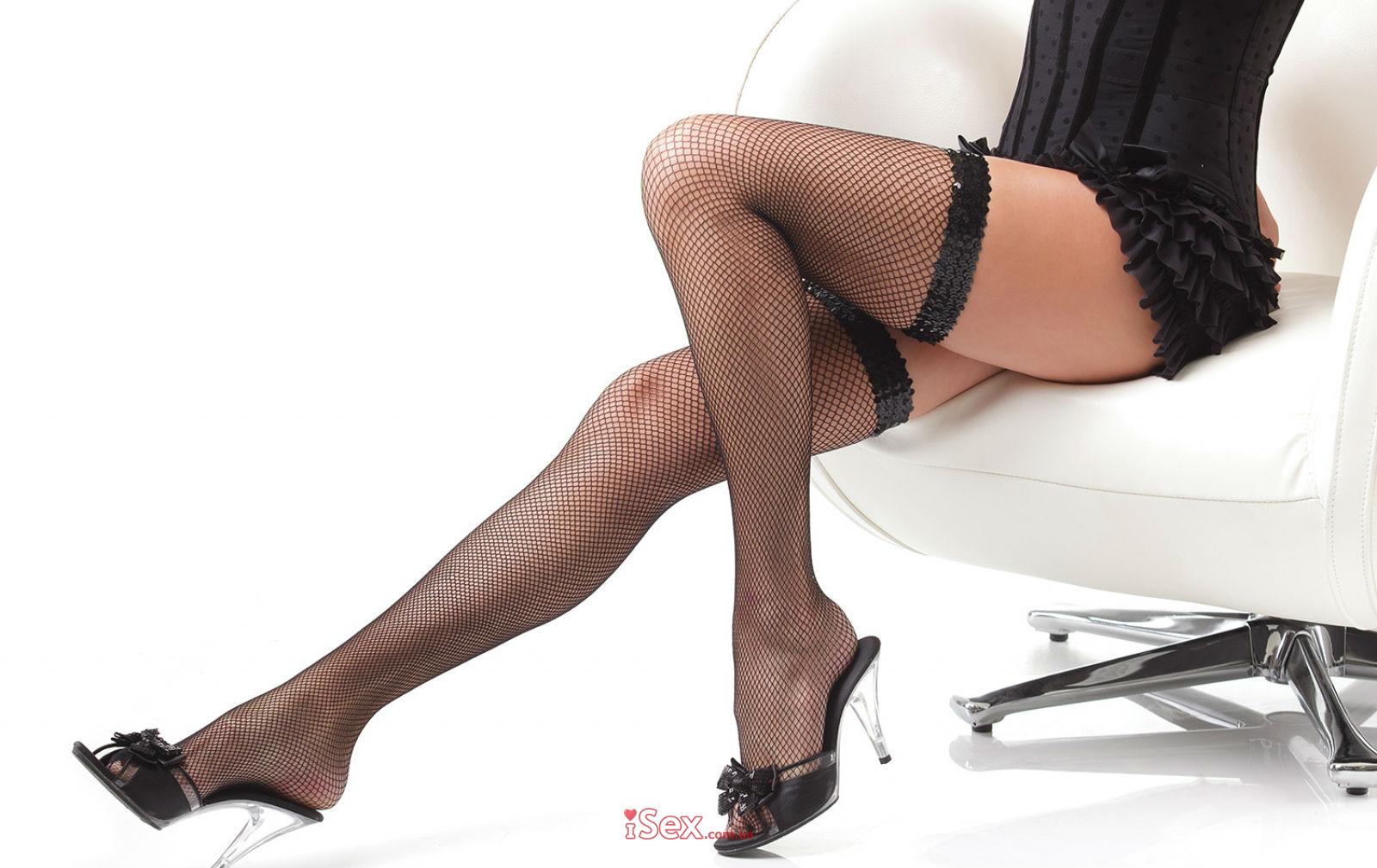 Чулки Stockings