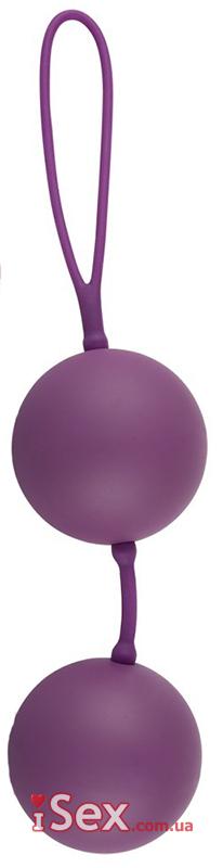 Вагинальные шарики XXL Balls