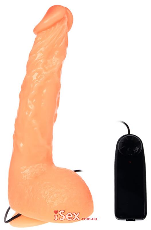 Вибратор Top Sex Toy Penis Vibration