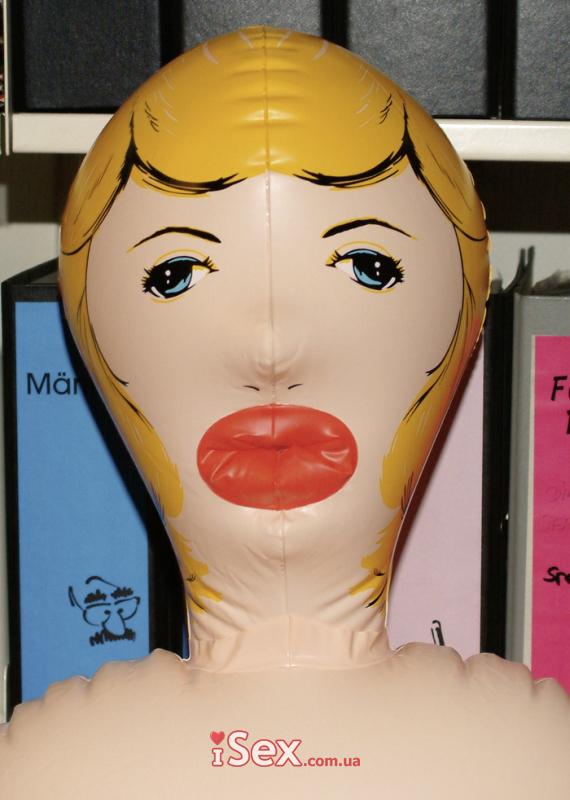 Секс-кукла Maya Erotic Lovedoll