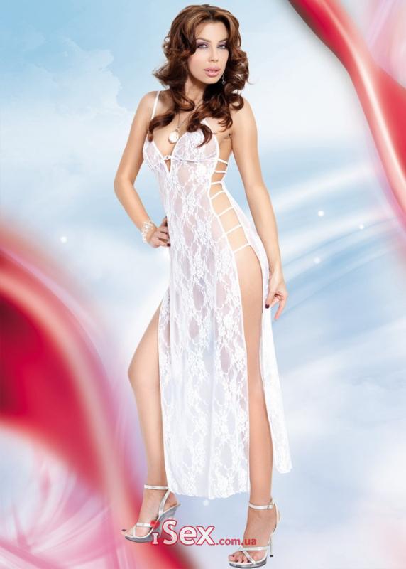 Платье Roxie