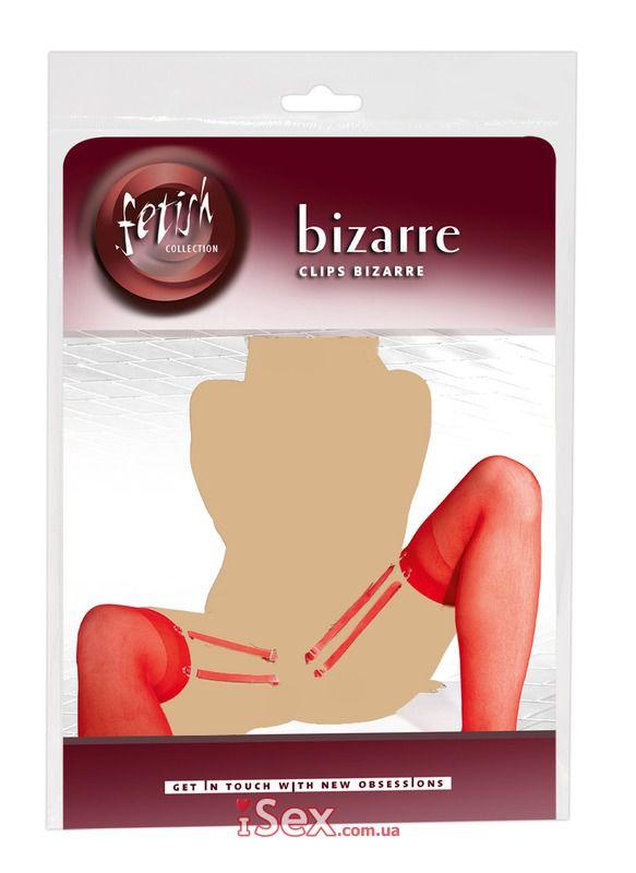Бизарр секс губы фото 477-514