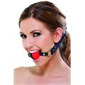 Кляп Fetish Fantasy Series Two Tone Ball Gag