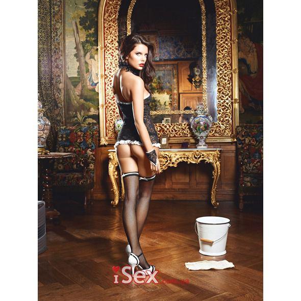 фото красивые женщины в нижнем сексуальном белье и сапогах