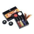 Набор Shunga Geisha Secrets Collection