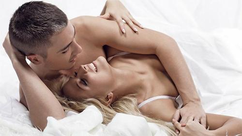 Прелюдия в сексе для женщин и