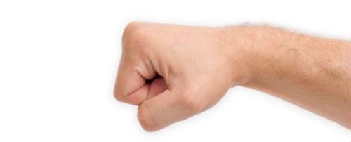 fisting-krupnoy-rukoy