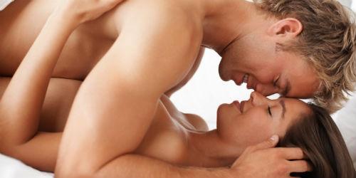 Все о сексе как довести женщину до пика фото моделей